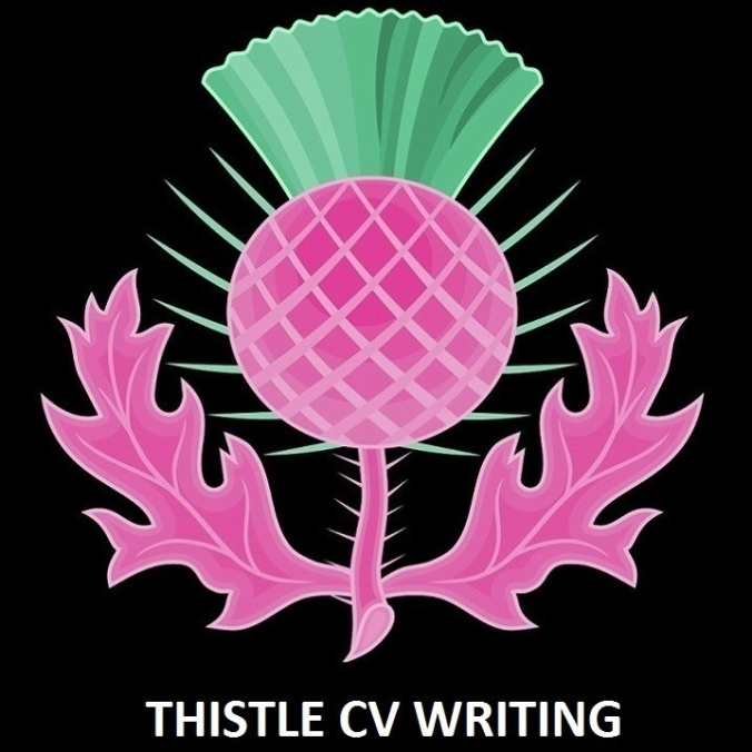 cropped-cropped-thistle-cv-logo-indented